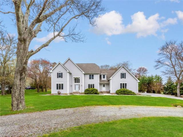 95 Westmoreland St, Narragansett, RI 02882 (MLS #1223170) :: Welchman Real Estate Group | Keller Williams Luxury International Division