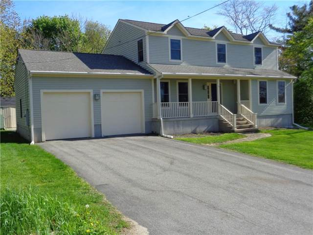8 S Linden St, Bristol, RI 02809 (MLS #1223196) :: Welchman Real Estate Group | Keller Williams Luxury International Division