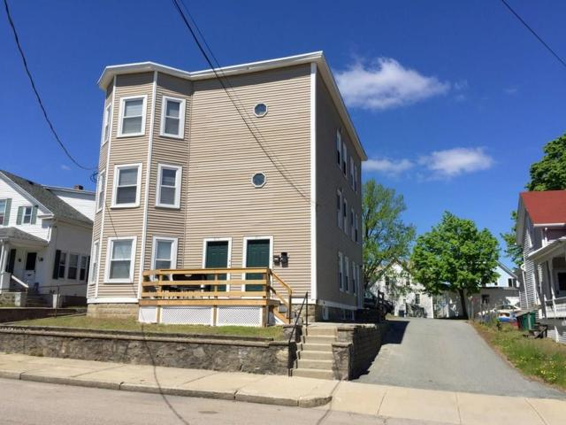 613 Grove St, Woonsocket, RI 02895 (MLS #1223197) :: Onshore Realtors
