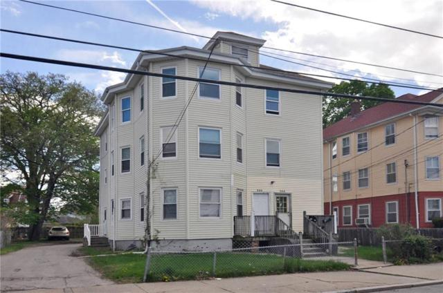 254 Sayles Av, Pawtucket, RI 02860 (MLS #1223294) :: Welchman Real Estate Group | Keller Williams Luxury International Division