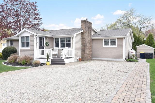 63 Camden Rd, Narragansett, RI 02882 (MLS #1223375) :: Welchman Real Estate Group | Keller Williams Luxury International Division