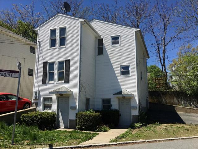 90 Sunbury St, Providence, RI 02904 (MLS #1223385) :: Welchman Real Estate Group | Keller Williams Luxury International Division