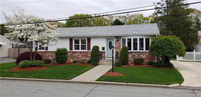 14 Talbot St, North Providence, RI 02904 (MLS #1223391) :: Welchman Real Estate Group   Keller Williams Luxury International Division
