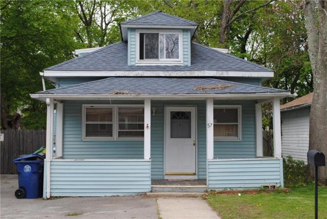 57 Fuller St, Warwick, RI 02889 (MLS #1223392) :: Welchman Real Estate Group | Keller Williams Luxury International Division