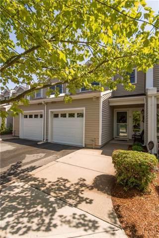 26 Lawton Brook Lane, Portsmouth, RI 02871 (MLS #1223454) :: Welchman Real Estate Group | Keller Williams Luxury International Division