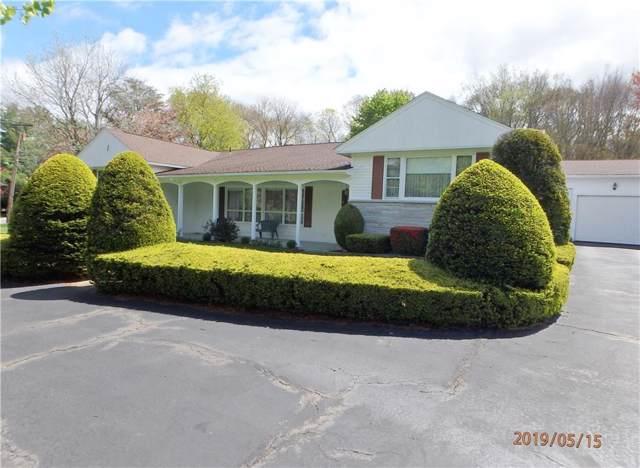 4 Set N Sun Dr, Scituate, RI 02831 (MLS #1223483) :: Spectrum Real Estate Consultants