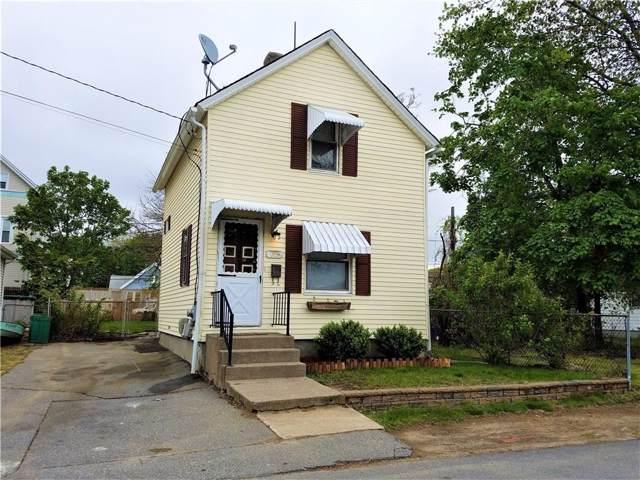 30 East St, East Providence, RI 02915 (MLS #1223498) :: Spectrum Real Estate Consultants