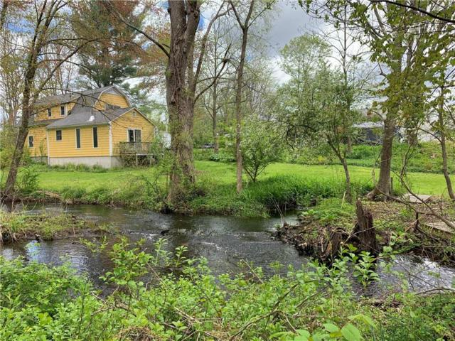 3650 Diamond Hill Rd, Cumberland, RI 02864 (MLS #1223639) :: Albert Realtors