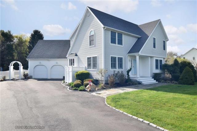 30 Corey Rd, South Kingstown, RI 02879 (MLS #1223651) :: Welchman Real Estate Group | Keller Williams Luxury International Division