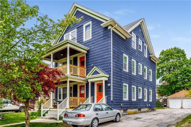 53 Wheeler Av, Cranston, RI 02905 (MLS #1223695) :: Welchman Real Estate Group | Keller Williams Luxury International Division