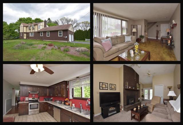 1 Apricot Lane, Smithfield, RI 02828 (MLS #1223715) :: The Martone Group