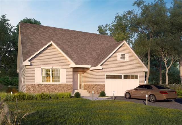 4 Abbey Lane, Westerly, RI 02891 (MLS #1223773) :: RE/MAX Town & Country