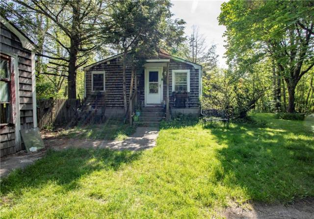 160 Anawan St, Rehoboth, MA 02769 (MLS #1223816) :: Anytime Realty