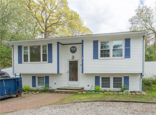 362 Allen Av, South Kingstown, RI 02879 (MLS #1223842) :: Welchman Real Estate Group | Keller Williams Luxury International Division