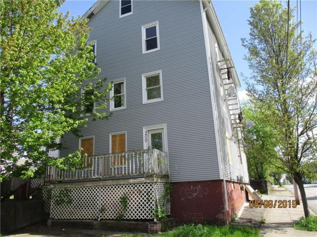 200 Magill St, Pawtucket, RI 02860 (MLS #1223863) :: Welchman Real Estate Group | Keller Williams Luxury International Division