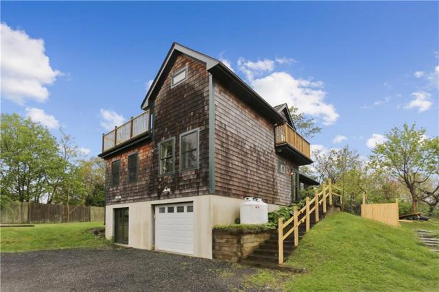 30 King Phillip St, Portsmouth, RI 02871 (MLS #1223867) :: Welchman Real Estate Group | Keller Williams Luxury International Division