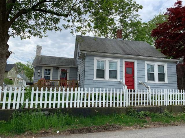 77 Long St, East Greenwich, RI 02818 (MLS #1223886) :: Albert Realtors