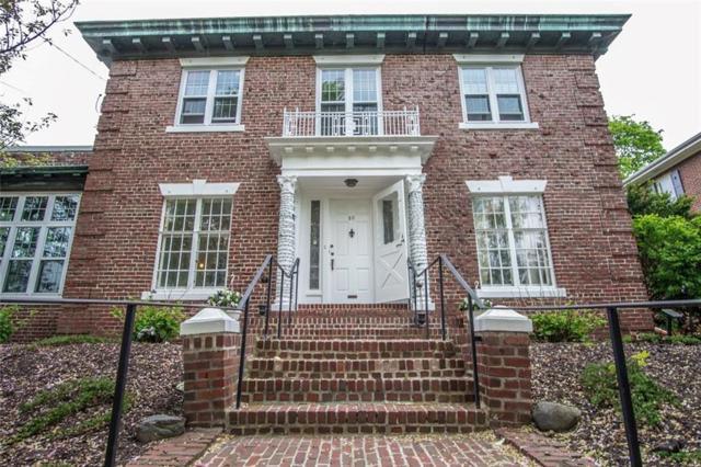 30 Roslyn Av, Providence, RI 02908 (MLS #1223906) :: Welchman Real Estate Group | Keller Williams Luxury International Division