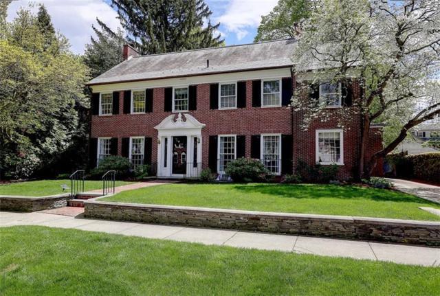 109 Hazard Av, East Side of Providence, RI 02906 (MLS #1223923) :: Welchman Real Estate Group | Keller Williams Luxury International Division