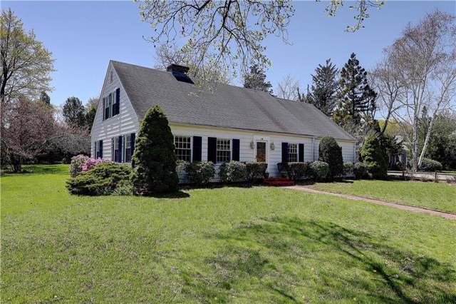 59 Chapin Rd, Barrington, RI 02806 (MLS #1223945) :: Welchman Real Estate Group | Keller Williams Luxury International Division