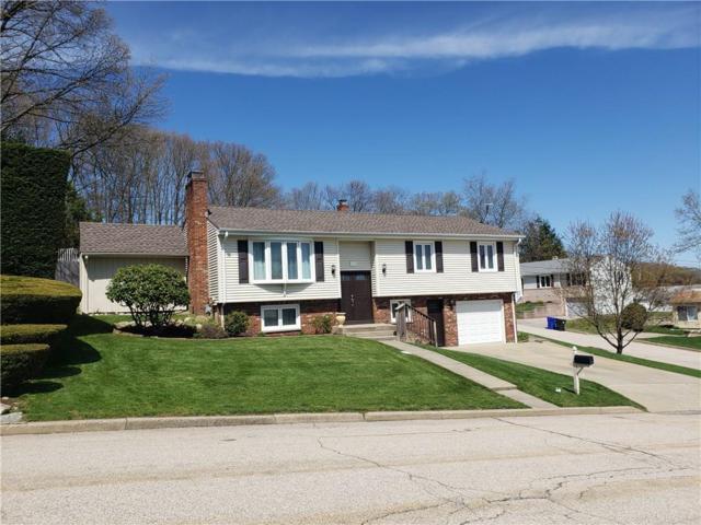 3 Briar Hill Rd, North Providence, RI 02904 (MLS #1223955) :: Welchman Real Estate Group | Keller Williams Luxury International Division