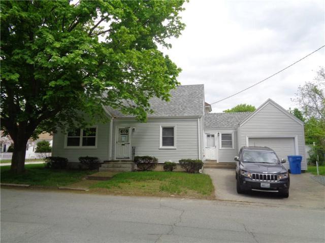 137 Southern St, Cranston, RI 02905 (MLS #1223957) :: Welchman Real Estate Group | Keller Williams Luxury International Division