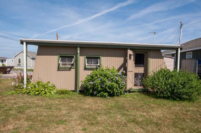 64 - 96 Burnside Av, Narragansett, RI 02882 (MLS #1223971) :: Albert Realtors