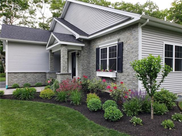 122 Regina Dr, West Greenwich, RI 02817 (MLS #1223986) :: Spectrum Real Estate Consultants