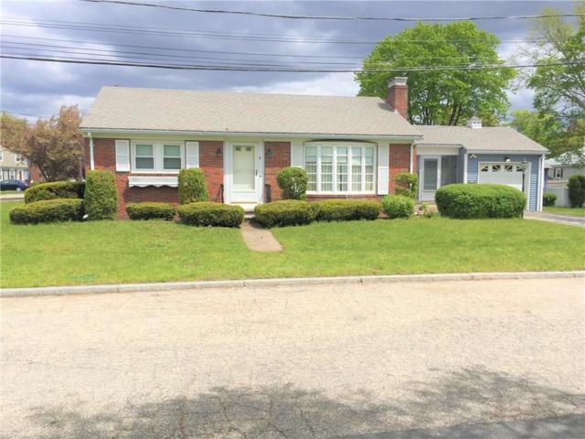 6 Gibbs St, East Providence, RI 02916 (MLS #1224007) :: Westcott Properties