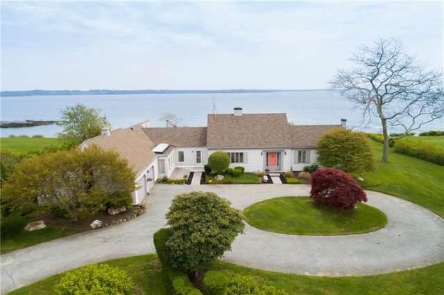 743 Indian Av, Middletown, RI 02842 (MLS #1224025) :: Welchman Real Estate Group | Keller Williams Luxury International Division