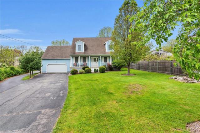3 Cyr Ct, West Warwick, RI 02893 (MLS #1224031) :: Welchman Real Estate Group | Keller Williams Luxury International Division