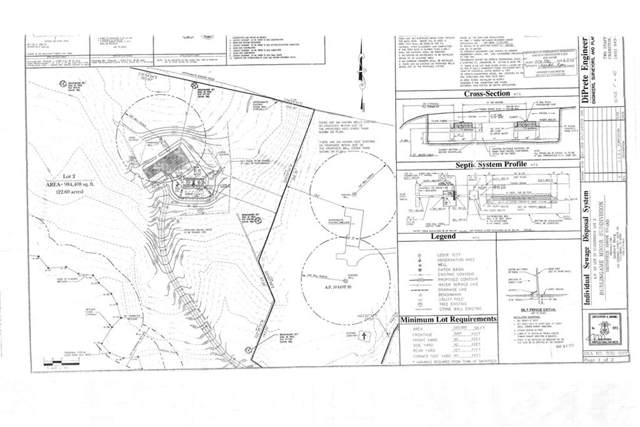 0 Burlingame Rd, Smithfield, RI 02828 (MLS #1224038) :: The Martone Group