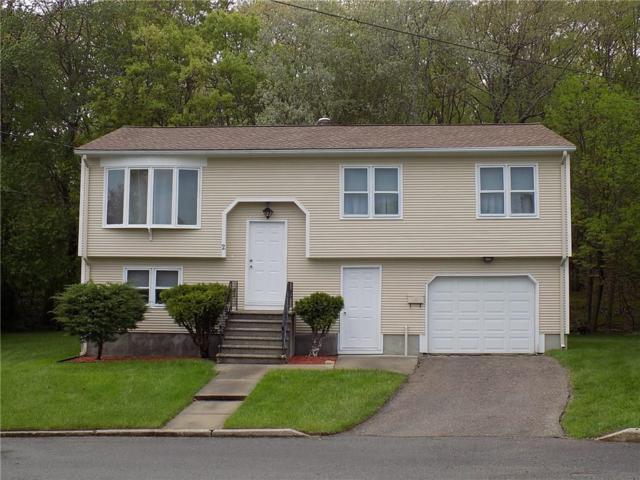 2 Century Cir, North Providence, RI 02904 (MLS #1224039) :: Welchman Real Estate Group | Keller Williams Luxury International Division