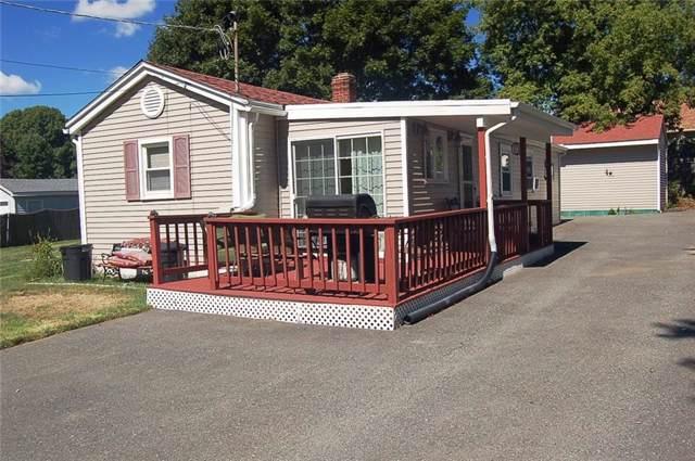 29 Grand Av, Cumberland, RI 02864 (MLS #1224069) :: Onshore Realtors