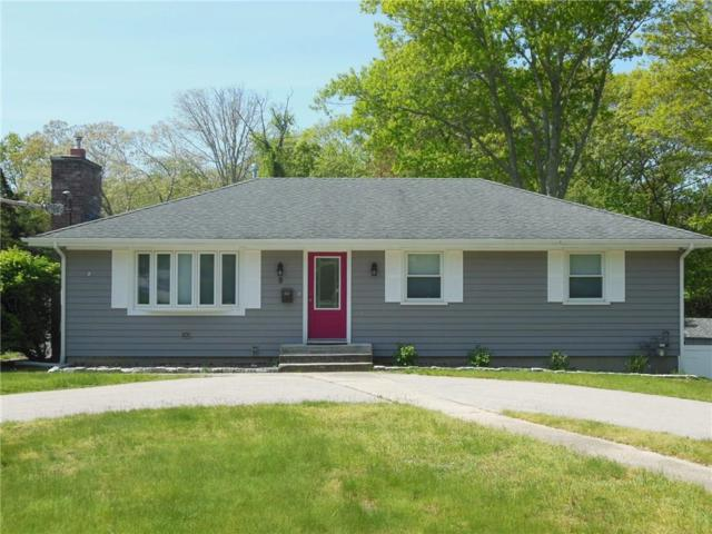 9 Mohegan Trl, Westerly, RI 02891 (MLS #1224091) :: Anytime Realty