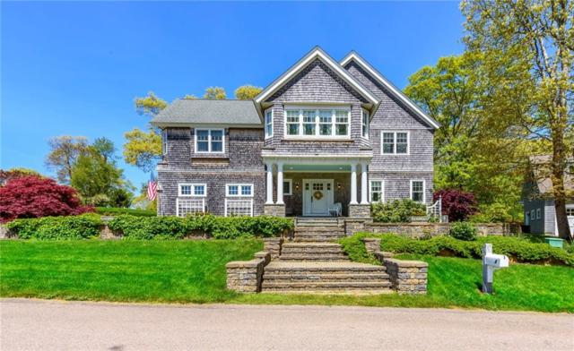 2 Tristam Trace, Westerly, RI 02891 (MLS #1224094) :: Onshore Realtors