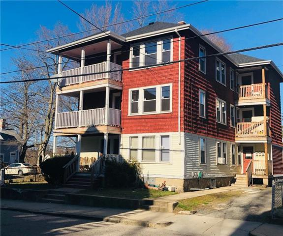 339 Second Av, Woonsocket, RI 02895 (MLS #1224161) :: The Seyboth Team