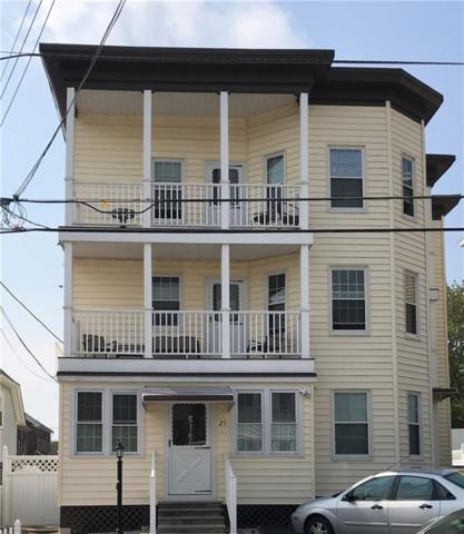 25 Rivulet St, Woonsocket, RI 02895 (MLS #1224180) :: Spectrum Real Estate Consultants