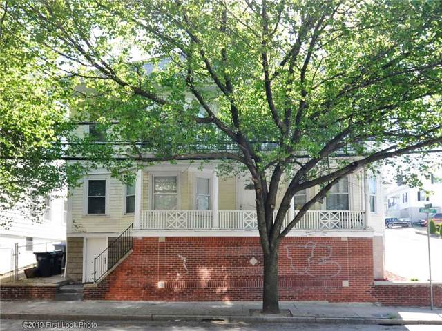 467 Charles St, Providence, RI 02904 (MLS #1224199) :: Spectrum Real Estate Consultants