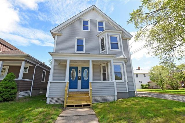 84 - 86 Centre St, East Providence, RI 02916 (MLS #1224205) :: Westcott Properties