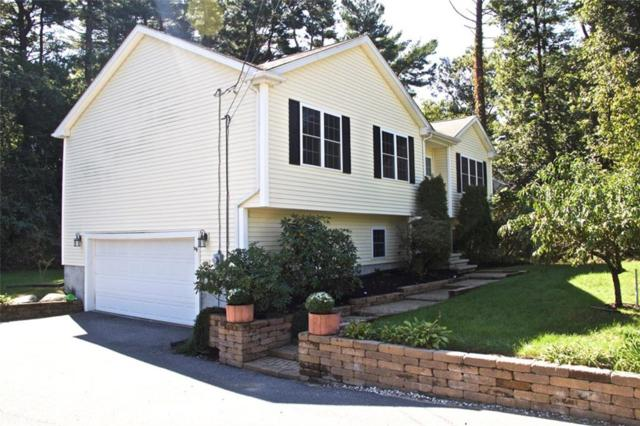 26 Sunset Av, Coventry, RI 02816 (MLS #1224219) :: Albert Realtors