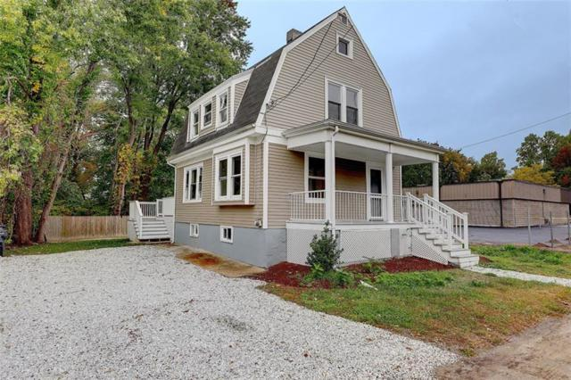 19 Mill St, Cranston, RI 02905 (MLS #1224224) :: Anytime Realty