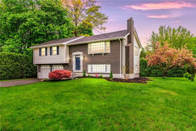 40 Rachel St, Woonsocket, RI 02895 (MLS #1224234) :: Welchman Real Estate Group | Keller Williams Luxury International Division