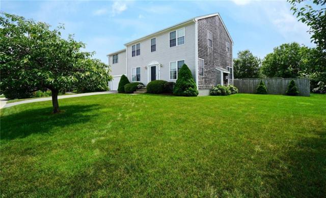 31 Evelin Cir, Middletown, RI 02842 (MLS #1224252) :: Welchman Real Estate Group | Keller Williams Luxury International Division