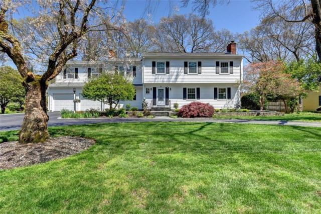 16 Wildflower Rd, Barrington, RI 02806 (MLS #1224258) :: Welchman Real Estate Group | Keller Williams Luxury International Division