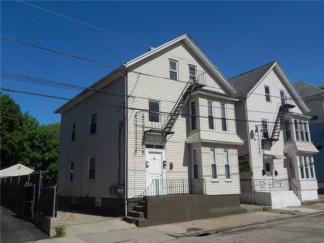 29 Clematis St, Providence, RI 02908 (MLS #1224309) :: Welchman Real Estate Group | Keller Williams Luxury International Division