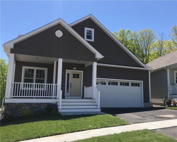 202 Seawynds Dr, North Kingstown, RI 02874 (MLS #1224315) :: Anytime Realty