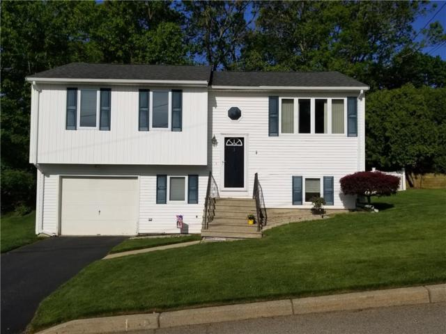 3 Cypress Ct, North Providence, RI 02911 (MLS #1224334) :: The Martone Group