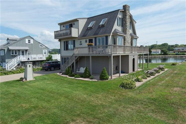53 Breach Dr, Westerly, RI 02891 (MLS #1224350) :: Anytime Realty