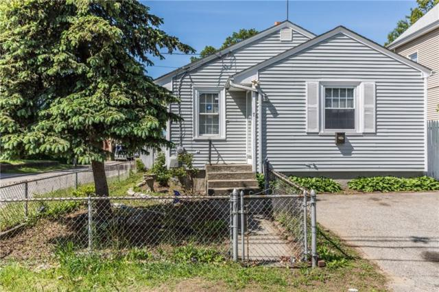76 Salina St, Providence, RI 02908 (MLS #1224351) :: Welchman Real Estate Group | Keller Williams Luxury International Division